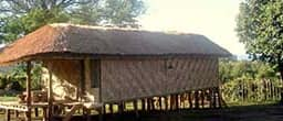 Hotel Mishmi  Retreat
