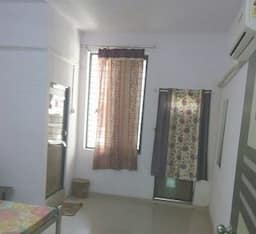 Hotel Welcome Guest House