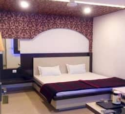 Hotel China Town, Kanpur