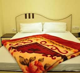 Hotel TG Rooms  Near Golden Temple