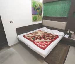 Hotel TG Rooms Paharganj 2