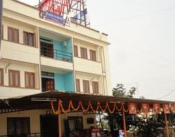 Hotel Anahita homes