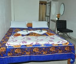 Surya Hotel, Port Blair