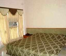 Hotel TG Rooms Vidisha Main Road SANCHI