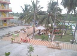 Hotel Palm Coast Beach Resorts