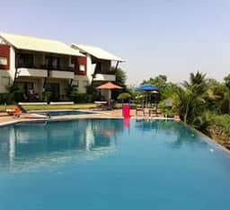 Hotel Beyond by Sula