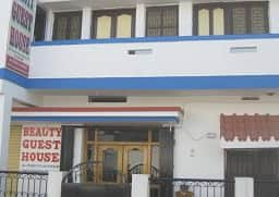 Hotel Beauty Guest House