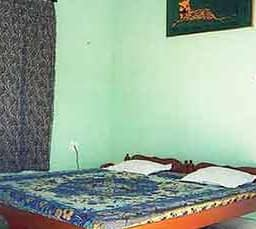 Hotel TG Stays 29 Rose Villa