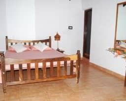 Hotel TG Stays Thirthahalli Shimoga District