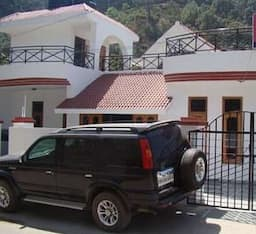 Hotel DREAM LANDS HOMESTAY