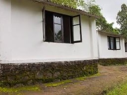 Hotel Kundalika Cottage