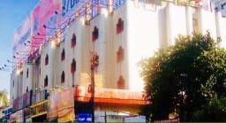 Hotel Ranjit Residency Secunderabad, Hyderabad