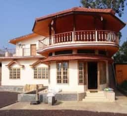 Hotel TG Stays Murnad Road 2