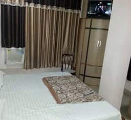 Hotel Royal, Bhatinda