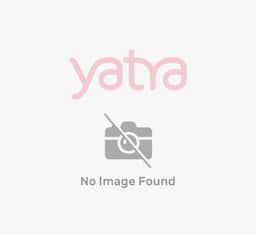 Hotel Binsar Eco Resort