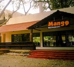 Hotel Mango Resorts