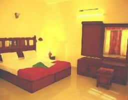 Hotel Leisure Palace Home Stay