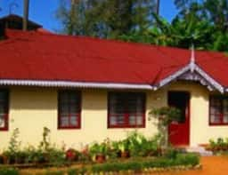 Hotel Theresian Cottages