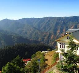Hotel Vermas Home Stay