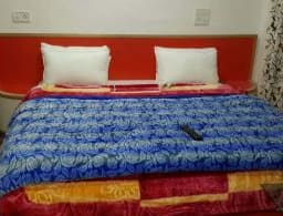 Hotel TG Rooms Chandanwari Road