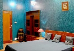 Hotel TG Stays Gomti Nagar 1 21582