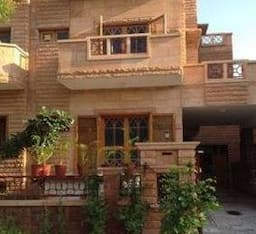 Hotel TG Stays Panch Batti Circle