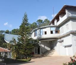 Hotel Stay Simple Vista, Madikeri