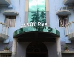 Hotel Sandy Bay