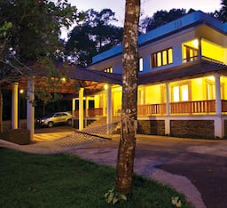 Hotel Coffee Routes
