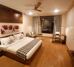 Hotel Grand Xenia by Xenious