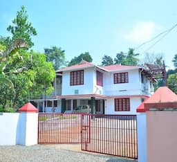Hotel LEAD HOMESTAY