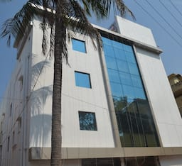 Hotel S G International, Dhanbadh