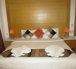 Hotel Super Saver 3 Star Baga