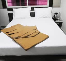Hotel Super Saver 1 Star S G Highway