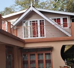Hotel Little Singamari Homestay DARJEELING , Darjeeling