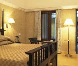 Royal Wing Double Room