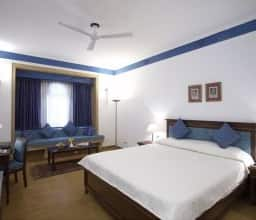 Royal Rooms MAPAI Package