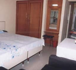 Mini Double Room Non AC
