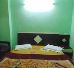 Non AC Double Room