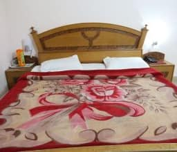 Double Room Non AC