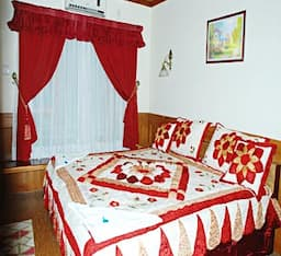 Two Bed Room AC Deluxe