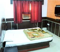Double Room A/c
