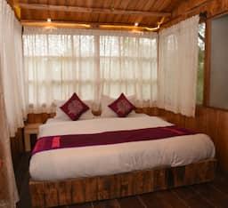 Hotel Master Farm Resort , Zirakpur