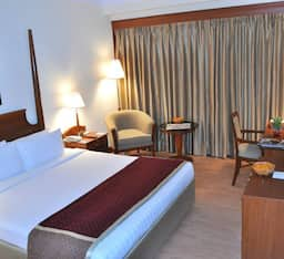 Hotel Four Star Super Saver in C Scheme