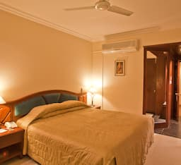 Hotel Four Star Super Saver Jaipur City Centre