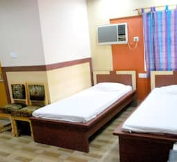 Hotel Two Star Super Saver at Park Street