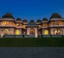 Hotel Orange County