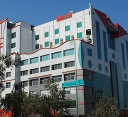 Hotel Apple Tree By Magirics