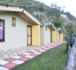 Hotel Astraal Resorts and Spa