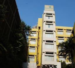 Lemon Tree Hotel, Udyog Vihar, Gurugram, Gurgaon